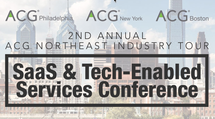 ACG-Boston-SaaS-Tech-Conference
