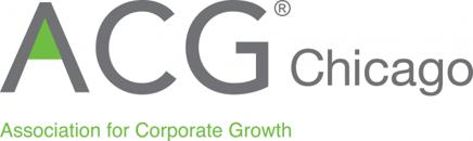 ACGChicago_wAssociationForCorporateGrowth_RGB
