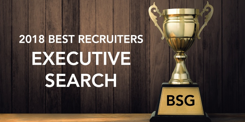 BSG-FORBES-51-TOP-EXECUTIVE-SEARCH