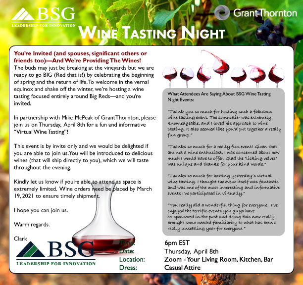 BSG-Invite-big-reds-gt