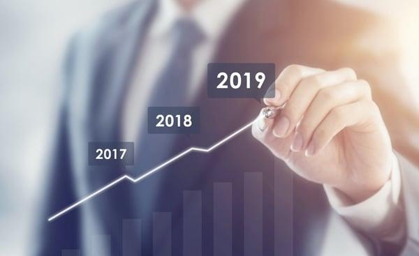 2019-sinai-predictions