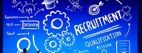 5-things-pe-companies-must-consider-when-hiring.jpg