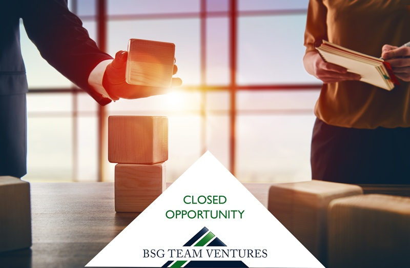 closed-opportunity-search-BSG.jpg