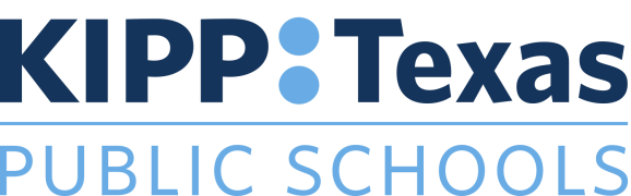 KIPP_Texas_Logo.png