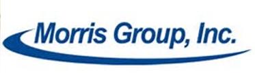 Morris_Group_logo.png