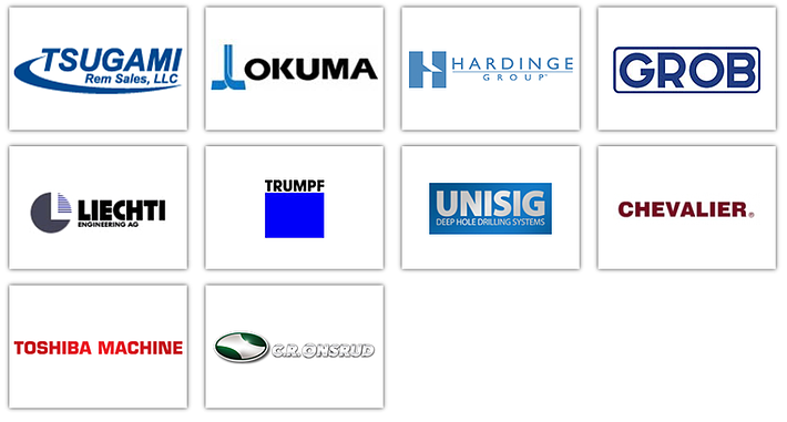 Morris_Group_product_offerings.png