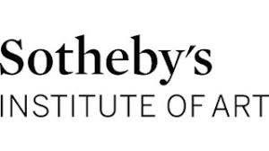 sotheby's institute of art.jpeg