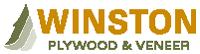 WinstonPlywoodlogo.png