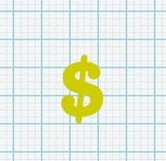 compensation-highlights.jpg