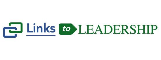links-to-leadership.jpg
