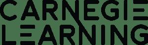 Carnegie_Learning_Logo