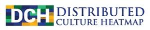 DCH---Distributed-Culture-Heatmap