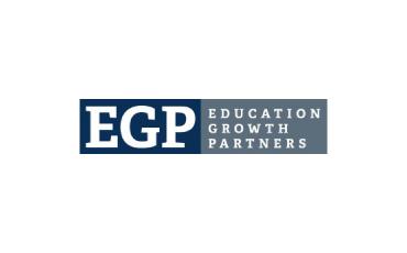 EGP-education-growth-partners