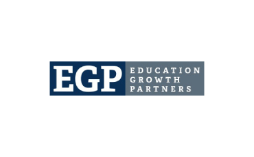 EGP-education-growth-partners