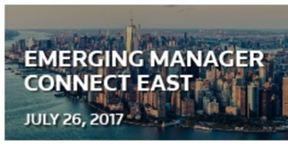 emerging-manager-connect-east-susan-hawkins