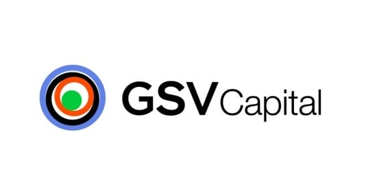 gsv-capital