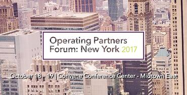 pei-operating-partner-forum.jpg