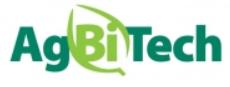 AgBitech_logo.png