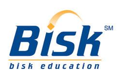 BiskEducation