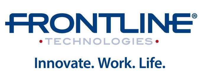 Frontline%20Technologies%20logo