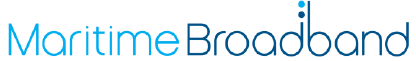 Maritime Broadband, Inc.