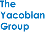 The Yacobian Group