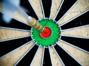 bullseye-target-dart-board-completed-executive-search-300x224.jpg