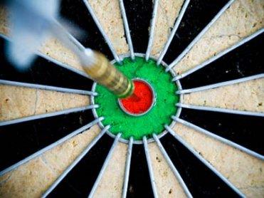 bullseye-target-dart-board.jpg