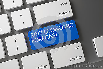 keyboard-blue-key-economic-forecast-d-modern-laptop-metallic-background-button-78912209