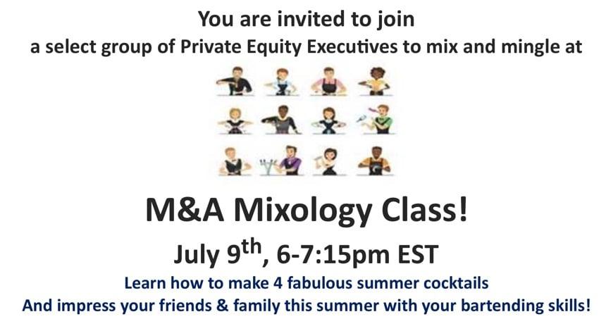 MA-cocktail-mixology-class