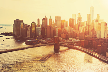 new-york-bsg-team-office-executive-search-firm-location.png