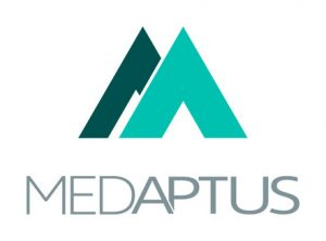 medaptus