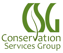 conservation-services-group.png