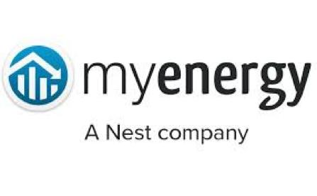 myenergy-nest-company.png