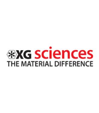 xg-sciences.png