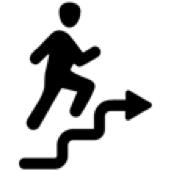 run-on-people.png