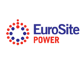 eurosite-power.png