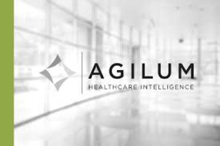 agilum.png