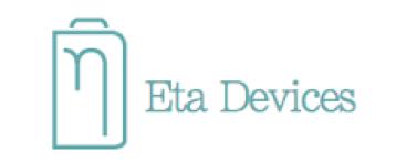 eta-devices.png
