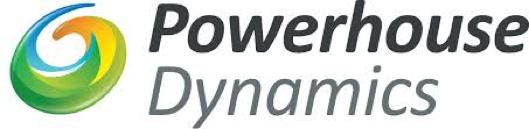 powerhouse-dynamics.png
