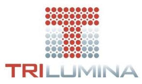 trilumina.png