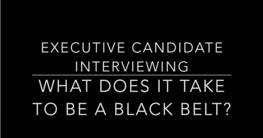 executive-candidate-interviewing.jpg