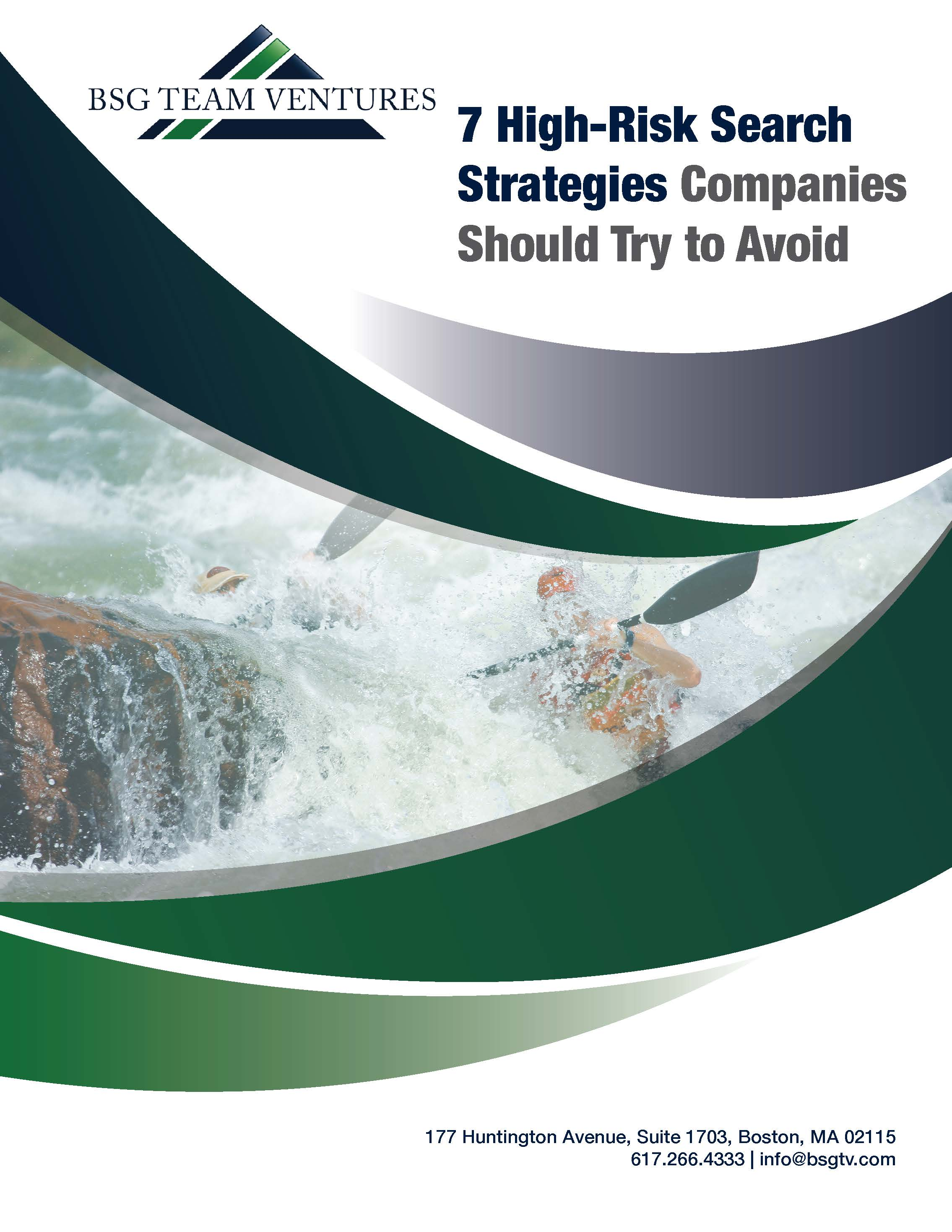 7-search-strategies-to-avoid-bsg_Page_1.jpg