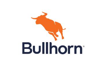 bullhorn-logo