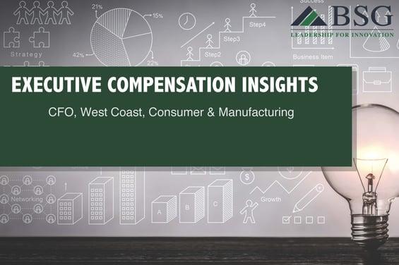 cfo-executive-compensation-manufacturing-consumer