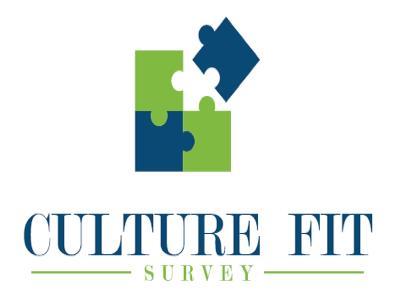 culture-fit