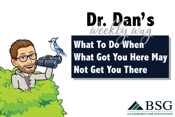 dr-dan-wag-picture-week2