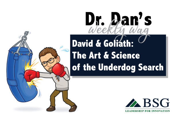 dr-dan-wag-picture-week6