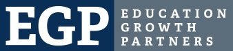 education_growth_partners_logo.jpg
