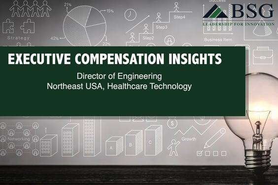 executive-compensation-director-engineering-northeast-healthcare-technology-artwork